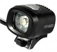 One23 Reveal 1000 1 LED Front Light