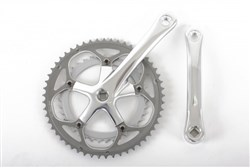 One23 Road Chainset 170mm 53/39T