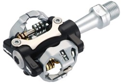 One23 W-01 MTB Clipless Pedals