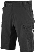 Scott Trail Flow Baggy Cycling Shorts With Pad
