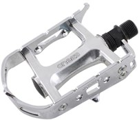 One23 R104 Road Pedals