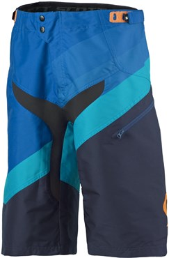 Image of Scott Progressive DH Baggy Cycling Shorts