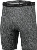 Scott Trail Underwear With Pad Under Shorts