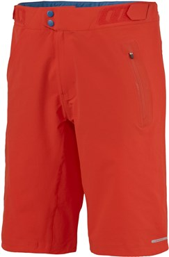 Image of Scott Trail MTN Xpand Baggy Cycling Shorts