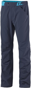 Scott Trail MTN Xpand Pants
