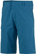 Scott Trail MTN Stretch Baggy Cycling Shorts