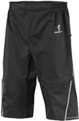 Product image for Scott Trail MTN Dryo Plus Rain Baggy Cycling Shorts