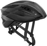 Product image for Scott ARX Road Cycling Helmet 2018