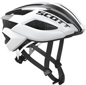 Scott ARX Road Helmet 2017