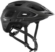 Scott Vivo MTB Helmet 2017