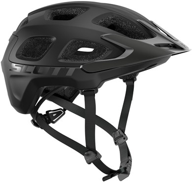 Image of Scott Vivo MTB Helmet 2017