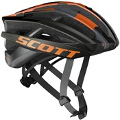 Scott Vanish 2 Road Helmet 2016