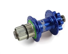 Product image for Hope Pro 4 150mm Rear Hub