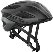 Scott ARX Plus Road Helmet 2017