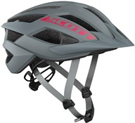Scott Arx MTB Plus Helmet 2017