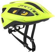 Scott Supra Plus MTB Helmet 2017