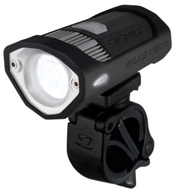 Image of Sigma Buster 200 Lumen Front Light