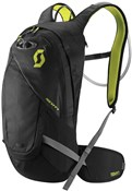 Scott Perform 16 Hydration Pack