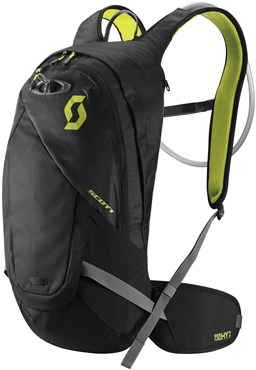 Image of Scott Perform 16 Hydration Pack