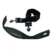 Sigma 25.10 HRM Transmitter and Chest Belt