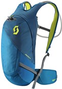Scott Perform 12 Hydration Pack