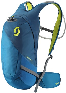 Image of Scott Perform 12 Hydration Pack