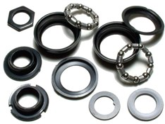 Oxford USA BMX BB Bottom Bracket Set With Seals
