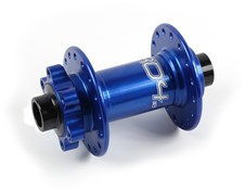 Hope Pro 4 Boost Front Hub