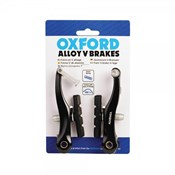 Oxford MTB V Brake Arms