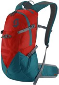 Scott Trail Rocket FR 18 Pack
