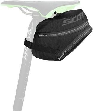 Image of Scott Hilite 900 Saddle Bag