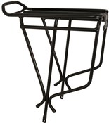 Product image for Oxford Luggage Rack