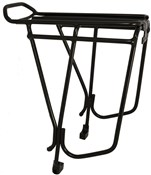 Product image for Oxford Disc Mounted Luggage Rack