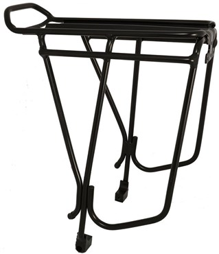 Image of Oxford Disc Mounted Luggage Rack