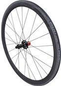 Specialized Roval CLX 40 Clincher 700c Rear Road Wheel