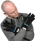 Product image for Oxford Chillout Windproof Glove