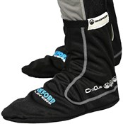 Product image for Oxford Chillout Windproof Socks