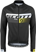 Scott RC Pro AS 10 Long Sleeve Cycling Jersey