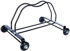 Product image for Oxford Bicycle Display Stand