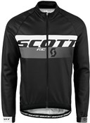 Scott RC Pro AS 10 Cycling Jacket