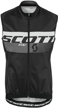 Image of Scott RC Pro AS 10 Cycling Vest