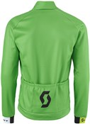 Scott RC Team AS 10 Cycling Jacket