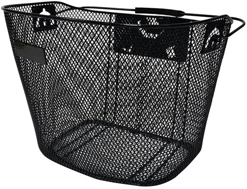 Image of Oxford Quick Release Wire Basket