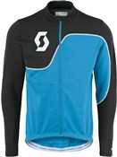 Scott Endurance AS 10 Long Sleeve Cycling Jersey