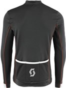 Scott Endurance AS 20 Long Sleeve Cycling Jersey