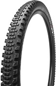 Product image for Specialized Slaughter Control 2Bliss Ready 26 Inch MTB Tyre