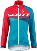 Scott RC Pro AS 10 Long Sleeve Womens Cycling Jersey