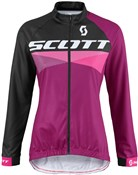 Scott RC Pro AS 10 Womens Cycling Jacket