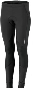 Image of Scott Endurance AS 10 Womens Cycling Tights