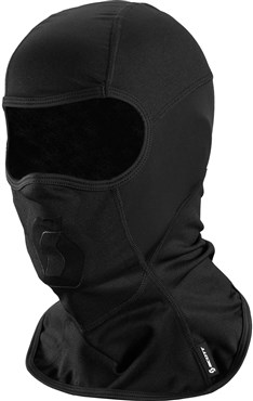 Image of Scott AS 10 Balaclava